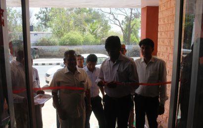 राजस्थान विकास प्रदर्शनी प्रारंभ, मैराथन में दौड़ेगा बाड़मेर