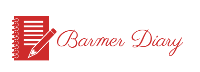Barmer News | Latest News