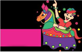 बाइकर्स रैली से होगी राजस्थान दिवस समारोह की शुरूआत